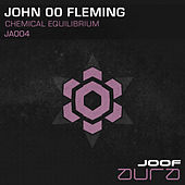 Play & Download Chemical Equilibrium by John 00 Fleming | Napster