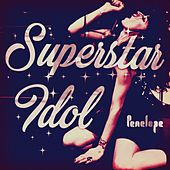 Superstar Idol by Penelope