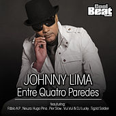 Play & Download Entre Quatro Paredes by Johnny Lima | Napster