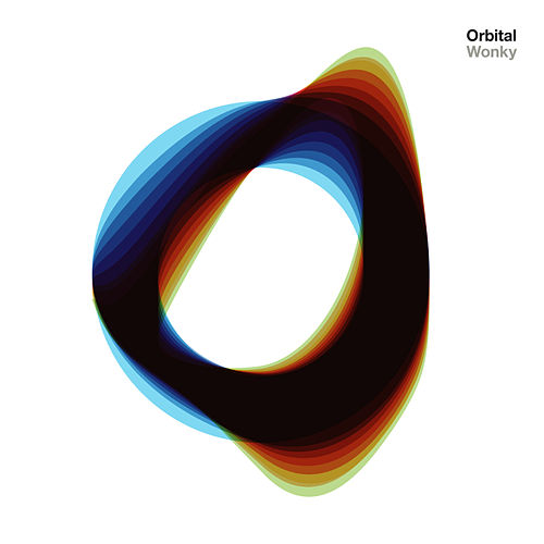 Play & Download Wonky by Orbital | Napster
