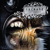 Play & Download The Escape by Incrave | Napster