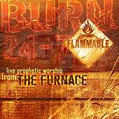 Play & Download Live from the Furnace by Various Artists | Napster