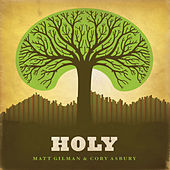 Play & Download Holy by Various Artists | Napster