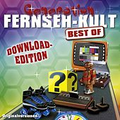 Generation Fernseh-Kult (Best of) Download Edition by Various Artists