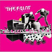 Play & Download The Geeks Were Right by The Faint | Napster