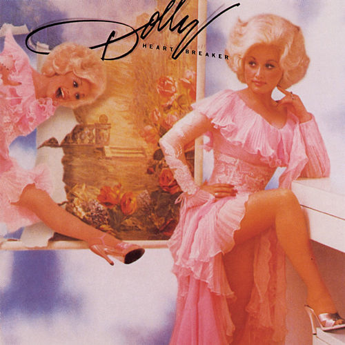 Heartbreaker by Dolly Parton