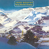 Play & Download Rocky Mountain Christmas by John Denver | Napster