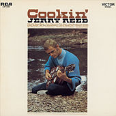 Cookin' von Jerry Reed