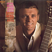 Better Things In Life by Jerry Reed
