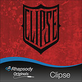 Play & Download Rhapsody Original by Clipse | Napster