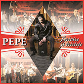 Play & Download Fericire Si Tristete by Pepe | Napster