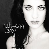 Play & Download Nolwenn by Nolwenn Leroy | Napster
