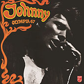 Play & Download Olympia 1967 by Johnny Hallyday | Napster