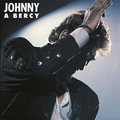 Play & Download Bercy 87 by Johnny Hallyday | Napster