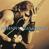 Play & Download Bercy 92 by Johnny Hallyday | Napster