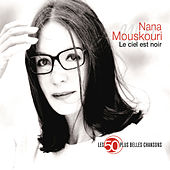 Play & Download Les 50 Plus Belles Chansons De Nana Mouskouri by Nana Mouskouri | Napster
