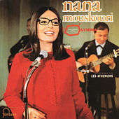 Play & Download Olympia 1967 by Nana Mouskouri | Napster