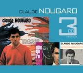 Play & Download Bidonville - Je Suis Sous... - Le Cinéma by Claude Nougaro | Napster