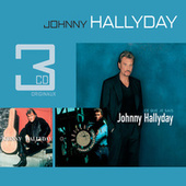 Play & Download Lorada / Ce Que Je Sais / Cadillac by Johnny Hallyday | Napster