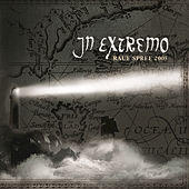 Play & Download Raue Spree 2005 by In Extremo | Napster