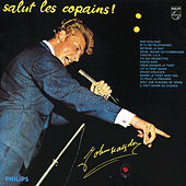 Play & Download Salut Les Copains by Johnny Hallyday | Napster