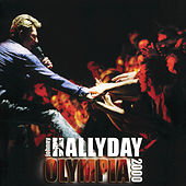 Play & Download Olympia 2000 by Johnny Hallyday | Napster