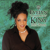 Open Book by Evelyn Champagne King
