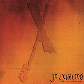 Play & Download Kein Blick zurück by In Extremo | Napster