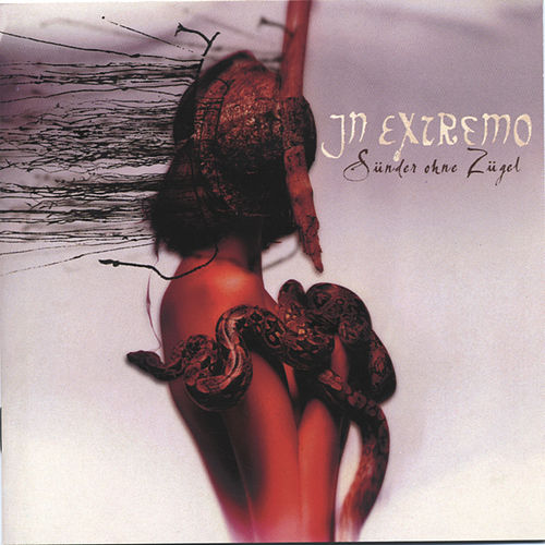 Play & Download Sünder Ohne Zügel by In Extremo | Napster