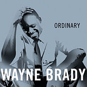 Play & Download Ordinary by Wayne Brady | Napster