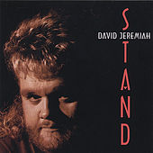 Play & Download Stand by David Jeremiah | Napster