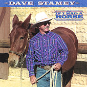 If I Had a Horse by Dave Stamey