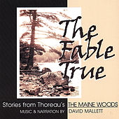 Play & Download The Fable True by David Mallett | Napster