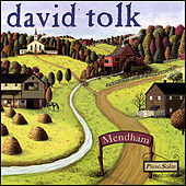 Play & Download Mendham by David Tolk | Napster