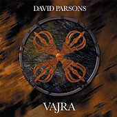 Play & Download Vajra by David Parsons | Napster