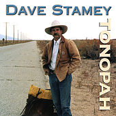Play & Download Tonopah by Dave Stamey | Napster