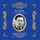 Tito Schipa in Neopolitan Song by Tito Schipa