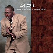 Play & Download Southern Blues With a Twist by David G | Napster