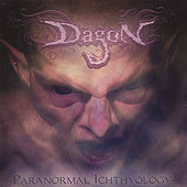 Play & Download Paranormal Ichthyology by Dagon | Napster