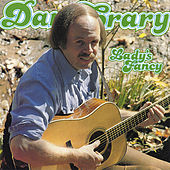 Play & Download Lady's Fancy by Dan Crary | Napster