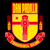 Play & Download Foosball Club Collection Cd by Dan Padilla | Napster