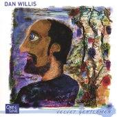 Velvet Gentlemen by Dan Willis