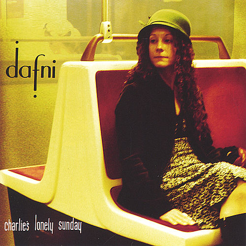 Play & Download Charlie's Lonely Sunday by Dafni | Napster