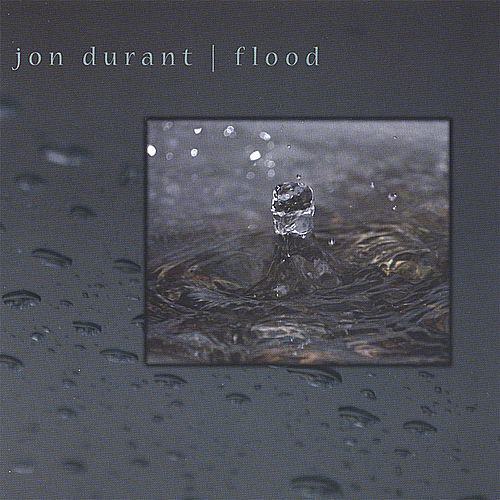 Flood by Jon Durant