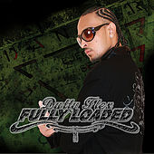 Play & Download Fully Loaded by Dutty Flex | Napster