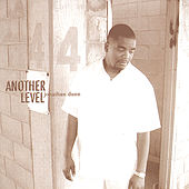 Play & Download Another Level by Jonathan Dunn | Napster