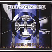 Play & Download As Above - So Below by Deliverance (Metal) | Napster