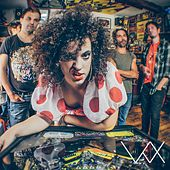Play & Download Pompidou by Vox | Napster