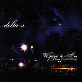 Voyage to Isis by Deltas