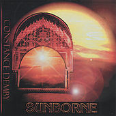 Play & Download Sunborne by Constance Demby | Napster